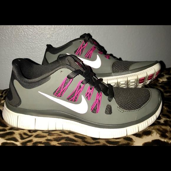 00c431aeabee Nike Free 5.0